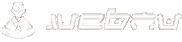 Webfu | Portland SEO & Web Design